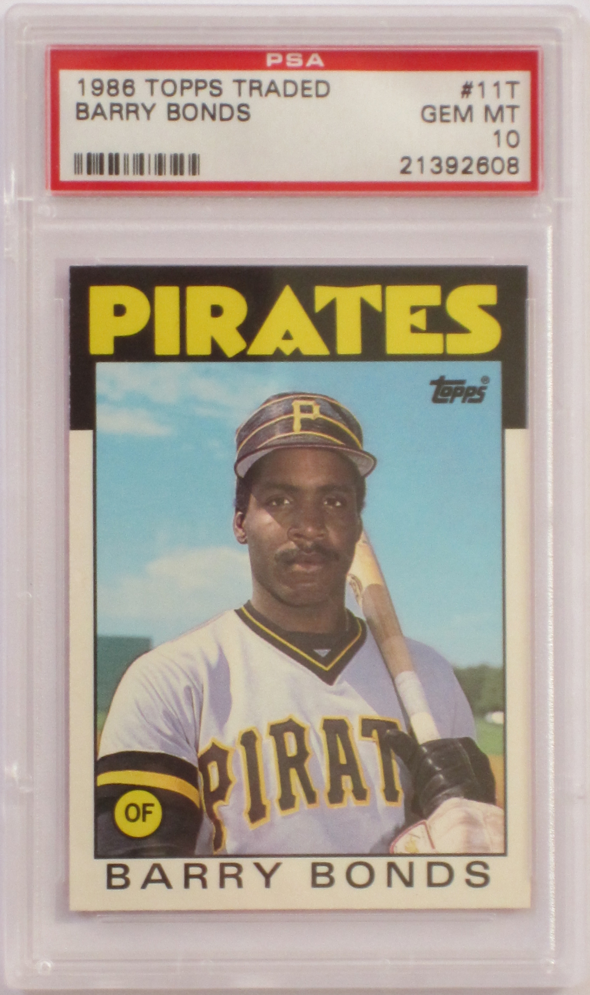 barry-bonds-psa10-front