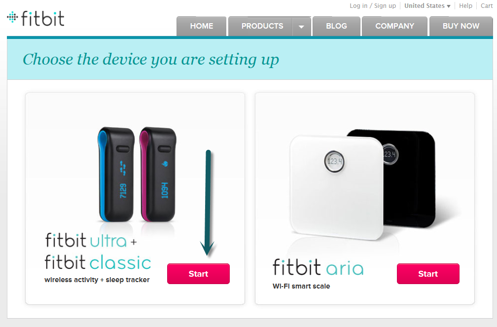 How to Replace Your Fitbit Pedometer While Keeping Your Account